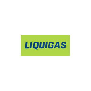 LIQUIGAS