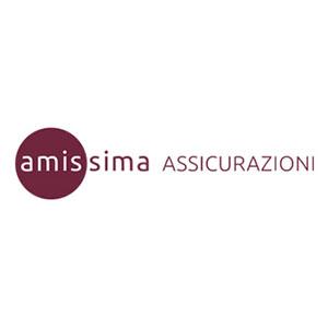 AMISSIMA ASSICURAZIONI