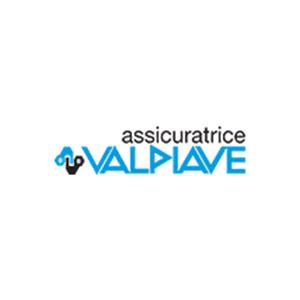 ASSICURATRICE VALPIAVE