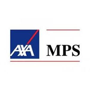 AXA MPS