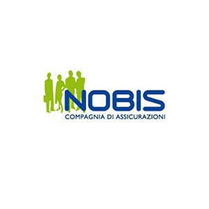 NOBIS COMPAGNIA DI ASSICURAZIONE