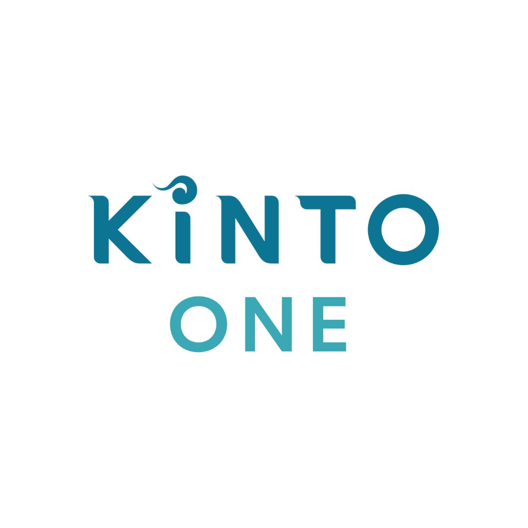 KINTO ONE
