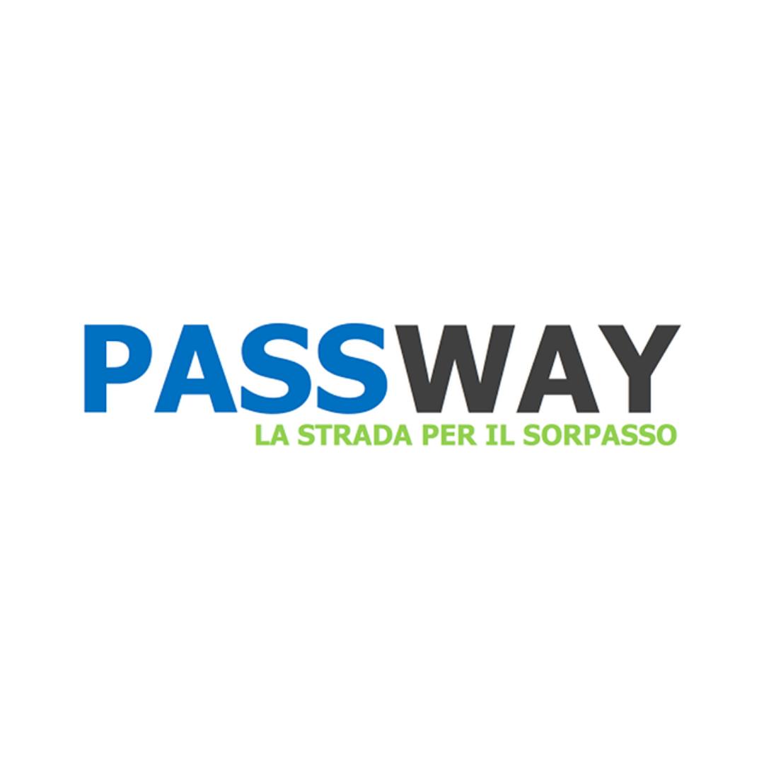 PASSWAY